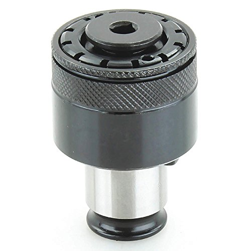Lyndex-Nikken T05-010(S) Torque Control Tap Collet, Slotted, 1 System, 10 Size, 0.194