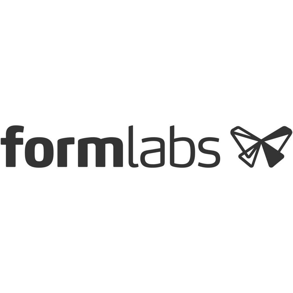 Formlabs RS-F2-GPCB-01 Accesorio para Impresora 3D RS-F2-GPCB-01 ...