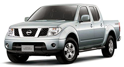 US and EU Model 2005-2009 K1AutoParts Strap Tailgate Wire Cable Rear Tail Gate For Nissan Navara Frontier D40 Pickup 2005-2013