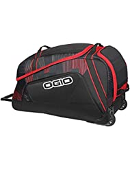 Ogio Adult Big Mouth Wheeled Travel Bag