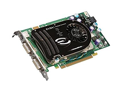 Amazon BFG TECHNOLOGIES BFGR88320GTSOCE Tech GeForce
