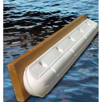 Dock Bumpers Heavy Duty 2 Pack Boat Marine - Bumpers Rubber Marine