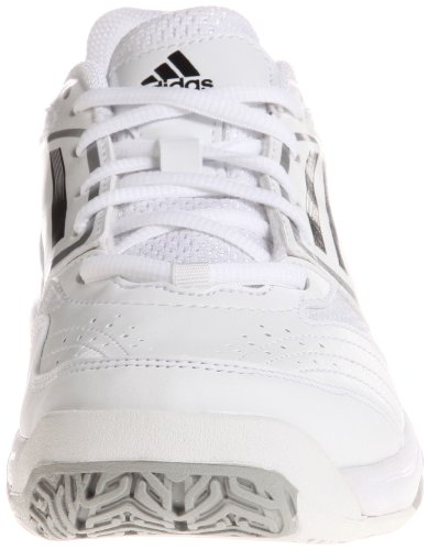 de ONIX 1 Baskets RUNNING LIGHT Arriba tennis Galaxy WHITE adidas Ii BLACK Weiß Blanc femme SwgIW