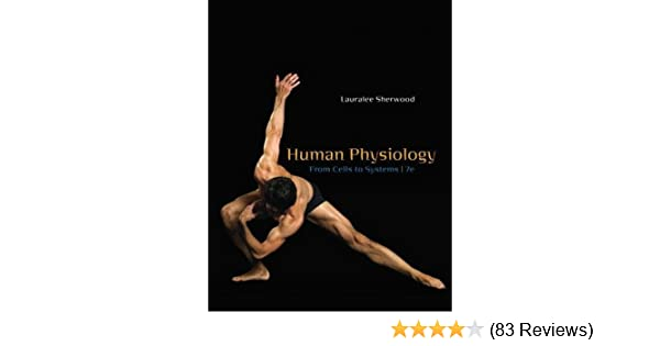 Human physiology from cells to systems available titles cengagenow human physiology from cells to systems available titles cengagenow 9780495391845 medicine health science books amazon fandeluxe