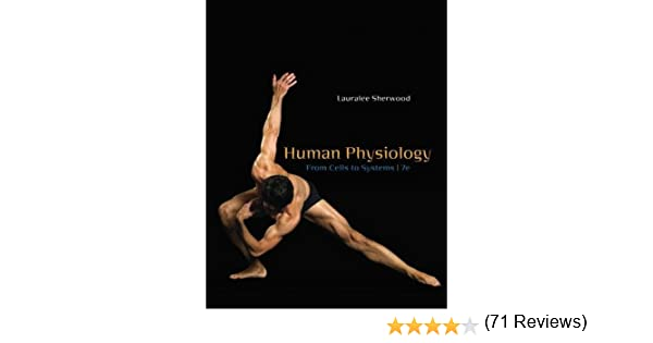 introduction to human physiology lauralee sherwood pdf