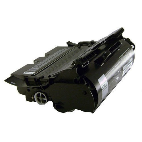 Compatible Lexmark 64015HA 64015SA 64035HA 64035SA 21K High Yield Toner Cartridge for T640, T642, T644 Series Printers and Dell 341-2937 341-2938 310-7236 310-7237 41-2915 341-2916 341-2918 341-2919 UG215 UG216 UG218 UG219 High Yield Toner Cartridge for 5210N 5310N Series Printers (Series T642 Printers T644)
