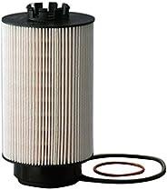 Donaldson P550821 Fuel Filter, Cartridge