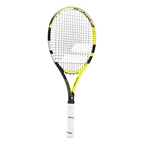 Babolat Boost Aero Tennis Racquet (4 1/4)