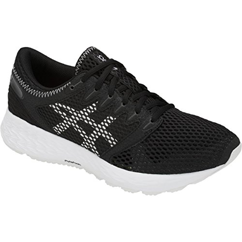 ASICS Women's, Roadhawk FF 2 Running Sneakers