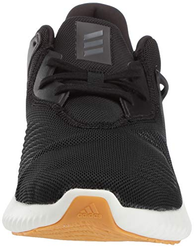 adidas-Mens-Alphabounce-RC-2-Running-Shoe