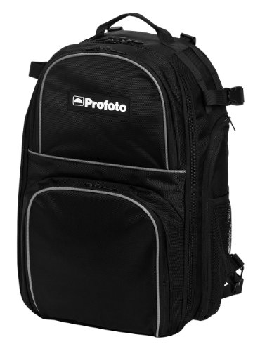 (Profoto Backpack M for D1 Air or B1 AirTTL)