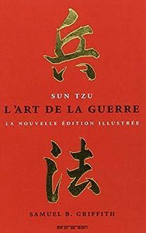 L'Art de la guerre par Tzu