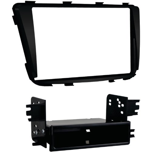 metra-99-7347b-hyundai-accent-in-dash-single-double-din-dash-install-kit
