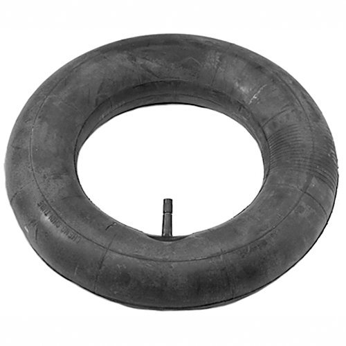 Oregon 71-004 Innertube, 20 x 800-8 (20x20 Shop)