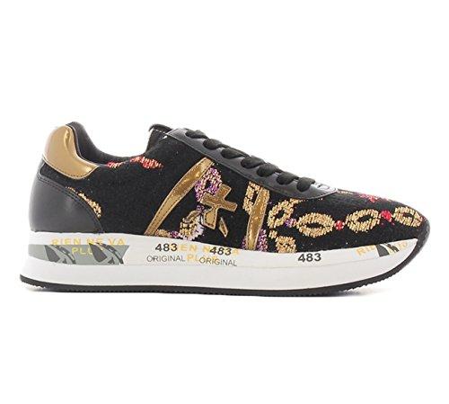 Sneaker PREMIATA PREMIATA Conny Conny Sneaker PREMIATA Sneaker Conny PREMIATA Conny Sneaker PREMIATA 4qwpa5A