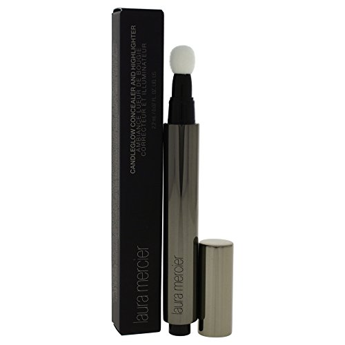 Laura Mercier Candleglow Concealer & Highlighter for WoMen, No. 0.5, 0.07 Ounce by laura mercier
