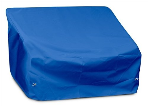 2-Seat/Loveseat Cover