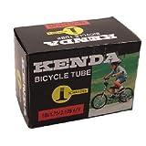 Image of Kenda Tube Bicycle Tire Tube