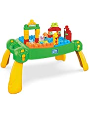 Save 25% on select Mega Bloks. Discount applied in prices displayed.