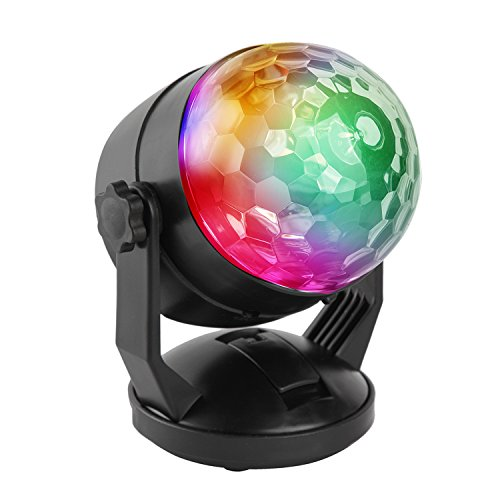 Outdoor Laser Light Reviews - 9