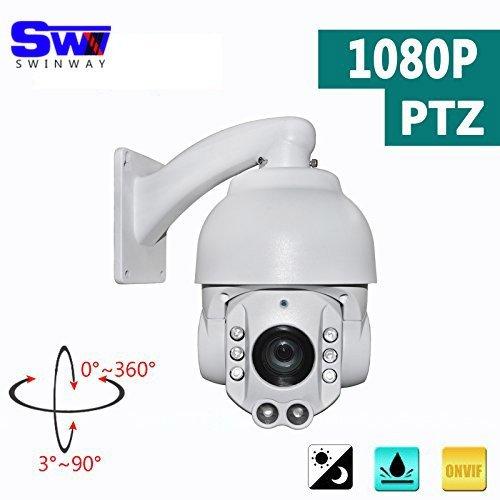 sw-swinway-1080p-20x-optical-zoom-ptz-camera-45-cmos-hd-20mp-ip-pan-tilt-camera-ptz-security-camera-