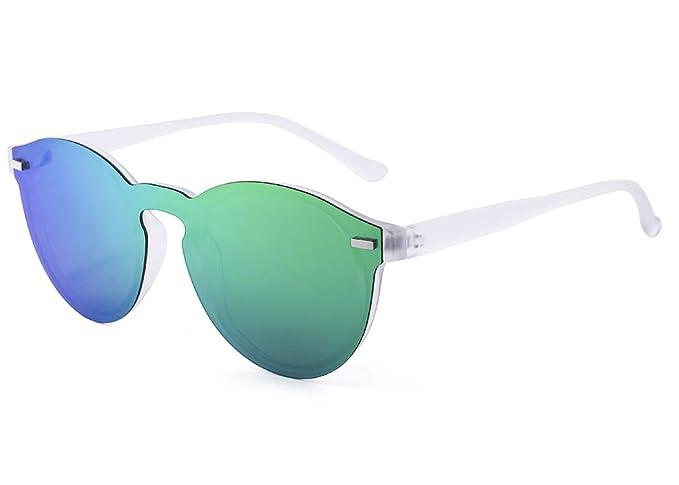 Amazon.com: Sunrise - Gafas de sol polarizadas para hombre y ...