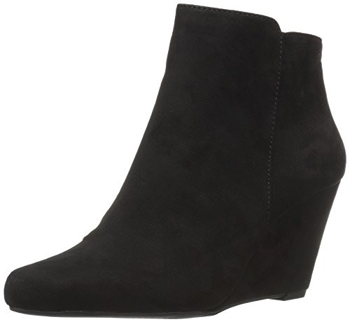 jessica-simpson-womens-rossie-ankle-bootie-black-8-m-us