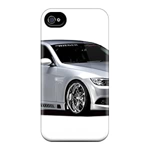 Fashionable Phone Cases For Iphone 6plus With High Grade Design