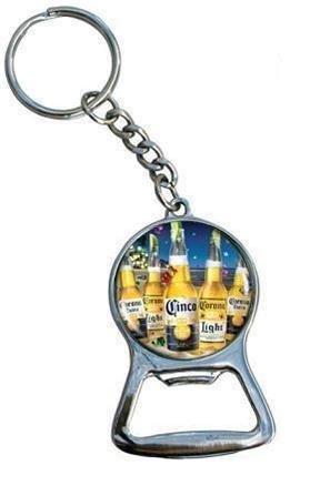 corona bottle opener collectibles. Black Bedroom Furniture Sets. Home Design Ideas
