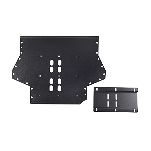jeep tj transmission pan - 1