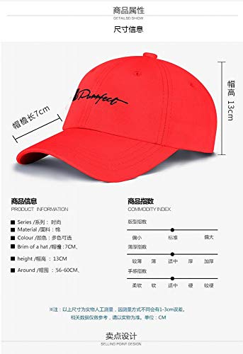 Outdoor Visor Baseball Cap Female Male Zhouzhou666 Hat RUxpPP
