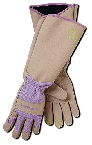 Wholesale Garden Gloves - 1