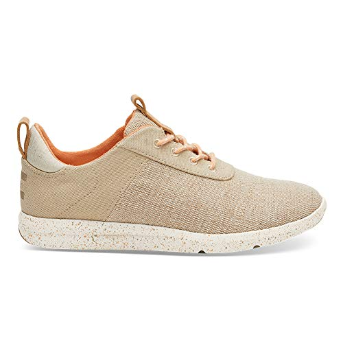 o Natural Heritage Canvas/Textured Twill 10 B US ()