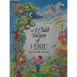 A Child's Treasury of Verse, Doan, Eleanore