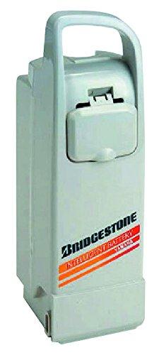 BRIDGESTONE(ブリヂストン) ニッケル水素バッテリー 3.1Ah   B009QWN80W
