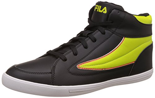 fila green sneakers Sale,up to 43% Discounts