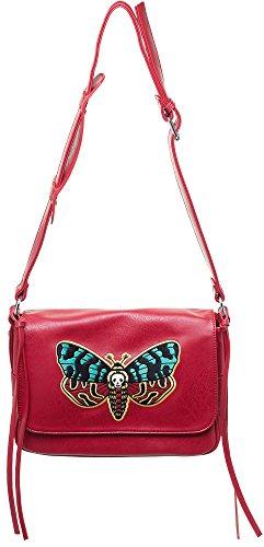 sourpuss-deaths-head-moth-cheap-thrills-purse