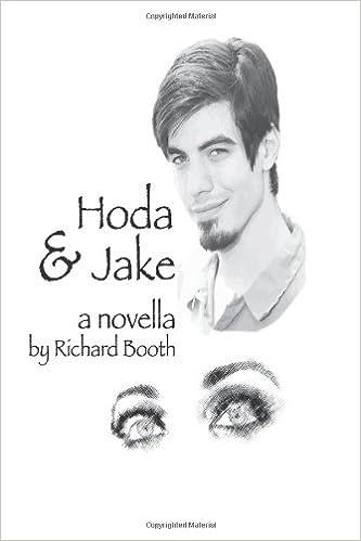 Book Hoda and Jake