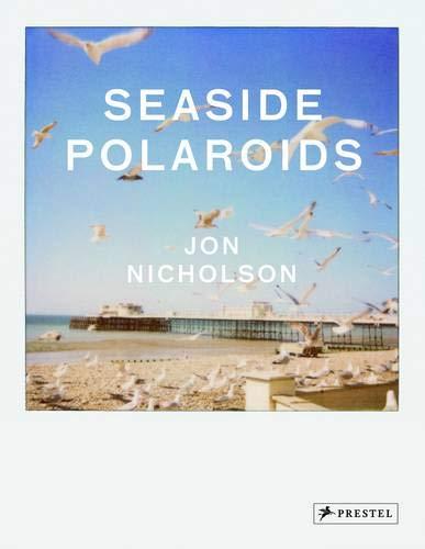 Download Seaside Polaroids pdf