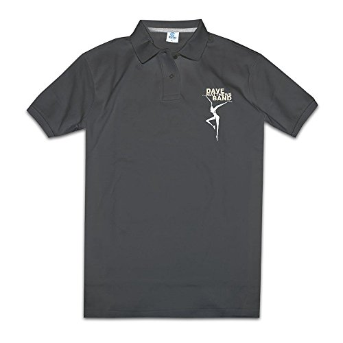 Clothing Dave Matthews Band Male Tennis Outfit Men Ralph Lauren (Stones Matthews Band Rolling Dave)