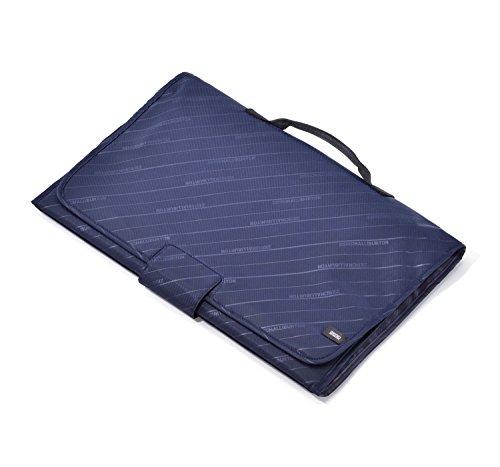 zero-halliburton-zest-tri-fold-nylon-garment-sleeve