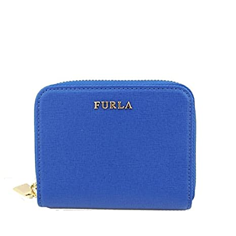 FURLA - Cartera para mujer azulón azul (bluette)