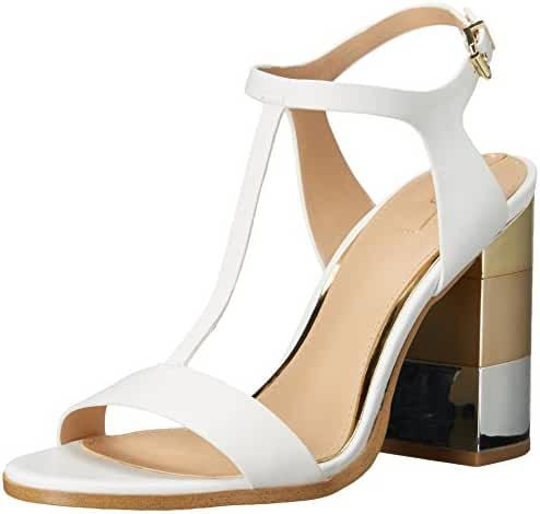 Aldo Women's Feltrone Dress Sandal