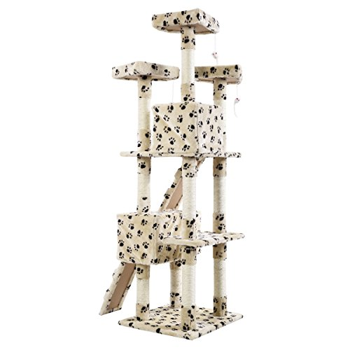 eight24hours-new-66-cat-tree-tower-condo-furniture-scratching-post-pet-kitty-play-house-beige-with-p