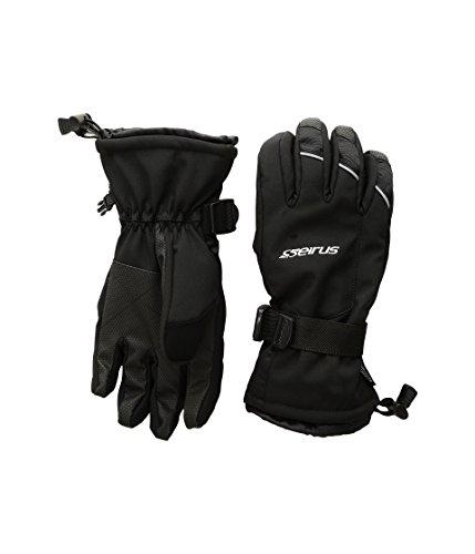 四保護ミスペンド[セイラス Seirus] レディース アクセサリー 手袋 Brook Gloves [並行輸入品]