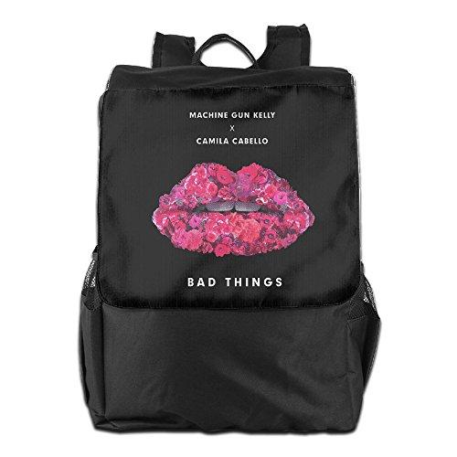 unisex-machine-gun-kelly-camila-cabello-bad-things-travel-school-backpack
