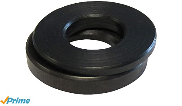 3//4 Bolt Size Inch Size Morton Low Carbon Steel Spherical Washer Sets Equalizing Washers