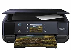 Epson Expression Premium XP-700 Drucker