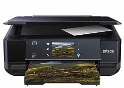 Epson Expression Premium XP-700 Drucker