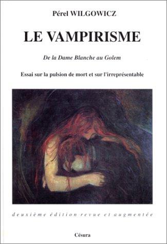 La Mort Blanche [Pdf/ePub] eBook